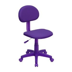 Ergonomic Chair 05