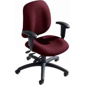 Ergonomic Chair 06