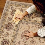 Carpet Cleaning 49