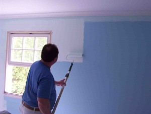 House Paint 05