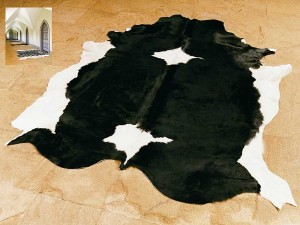 cow hide rugs2