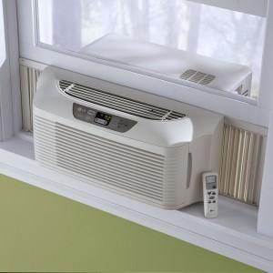 Air Conditioner 20