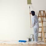 House Paint 03