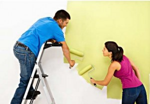 House Paint 04
