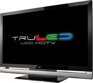LED-TV 01
