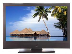 LED-TV 02