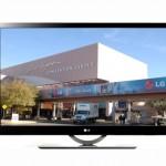 LED-TV 03